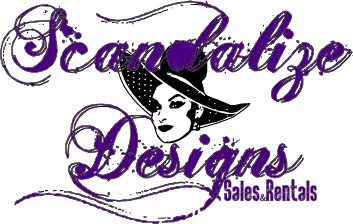 Scandalize Designs